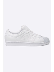 adidas Originals - Pantofi Superstar Glossy