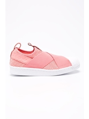 adidas Originals - Pantofi Superstar SlipOn W