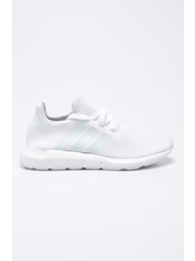 adidas Originals - Pantofi Swift Run W