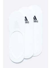 adidas Originals - Sosete scurte (3-pack)