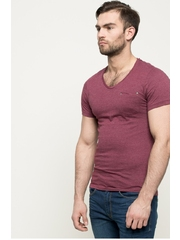 Casual Friday - Tricou
