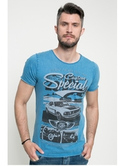 Dissident - Tricou