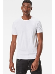 G-Star Raw - Tricou 2-pack