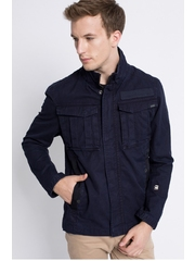 G-Star Raw - Geaca Rovic Overshirt