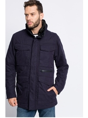 G-Star Raw - Geaca Vodan