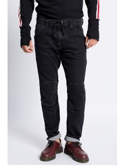 G-Star Raw - Pantaloni 5620 3D Sport Tapered