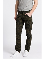 Produkt by Jack & Jones - Pantaloni Cargo