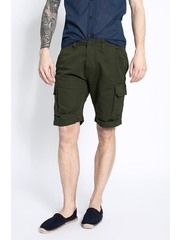 Produkt by Jack & Jones - Pantaloni scurti Akm 65