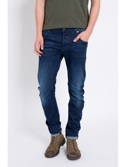 G-Star Raw - Jeansi Arc 3D Slim