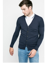 Guess Jeans - Cardigan