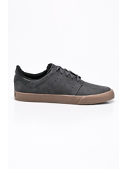 adidas Originals - Pantofi Seeley Court
