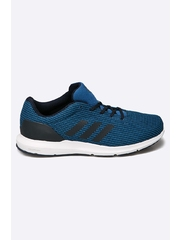 adidas Performance - Pantofi BB4342 cosmic m
