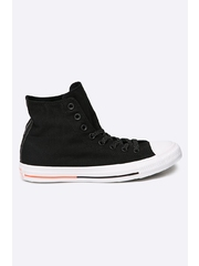 Converse - Tenisi Chuck Taylor All Star