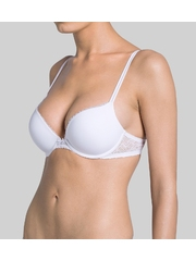 TPH636-2 Sutien elegant cu push-up si armatura Dawn Spotlight