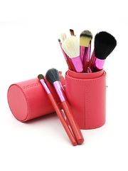 AC1318-35 Set 12 pensule make-up