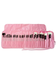 AC1339-5 Set 32 pensule pentru make up profesional