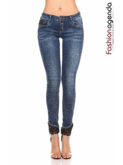 Jeans Rizzo